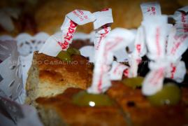 0003food-fotograffiare-FF-9008