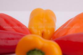 0004steel life-food-fotograffiare-FF-6463
