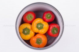 0008steel life-food-fotograffiare-FF-6495